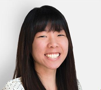 Juliana Chung