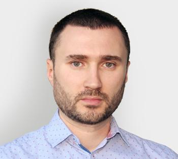 Constantin Trifan