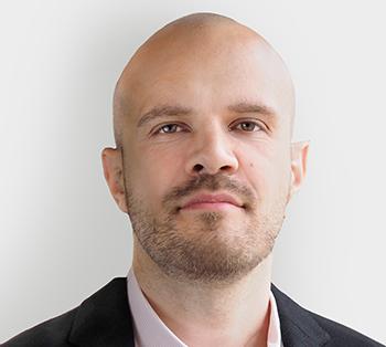 Dennis Nesterov