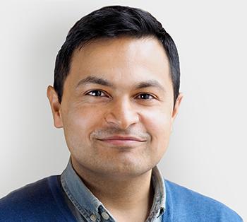 Zaid Rahman