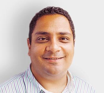 Fady Yossef