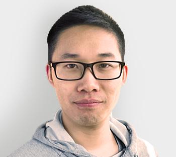 Gary Zheng