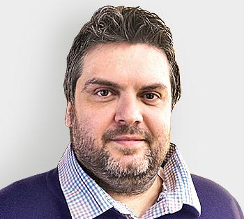 Razvan Ghimici