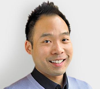 Lawton Au-Yong