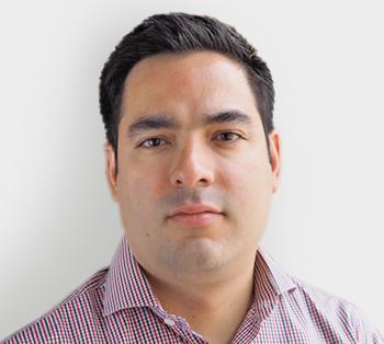 Medardo Nava