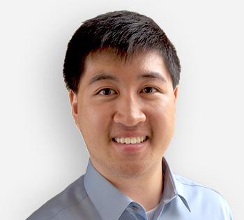 Sean Fang