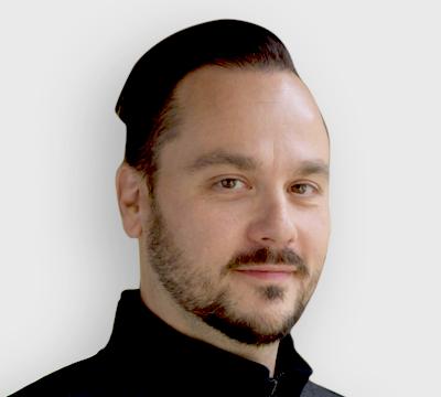 Danny Mladjenovic