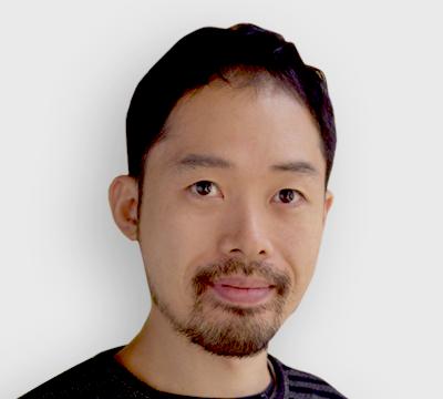 Norihiko Kodama