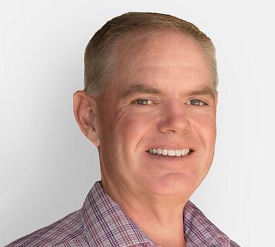 Gary Shearer